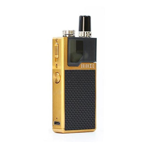 Lost Vape ORION Q 950mAh Kit