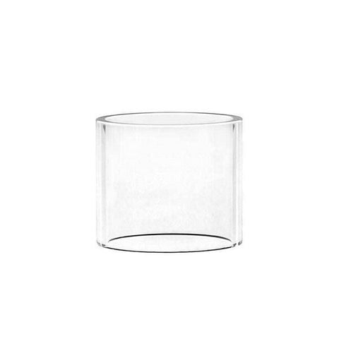 Fatality M25 Replacement Glass