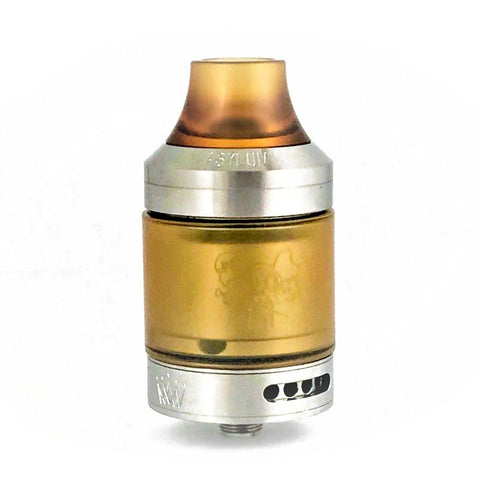 The SHERMAN 28mm RTA V3 by Asylum Mods