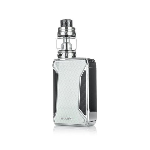 H-Priv 2 By Smok