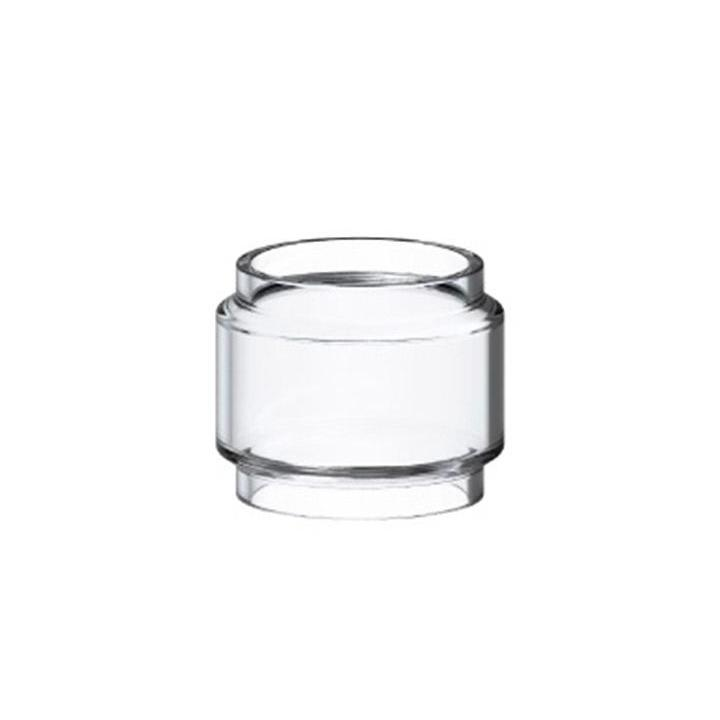 Smok Replacement Bulb glass for TFV8 Baby tank. the Village Vaporette.