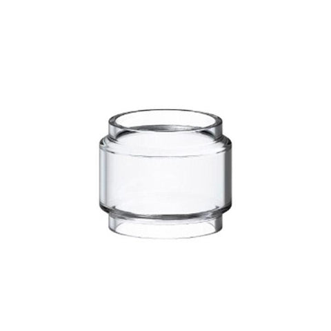Smok Replacement Bulb Glass For Baby Prince, Baby Beast And Brit Mini