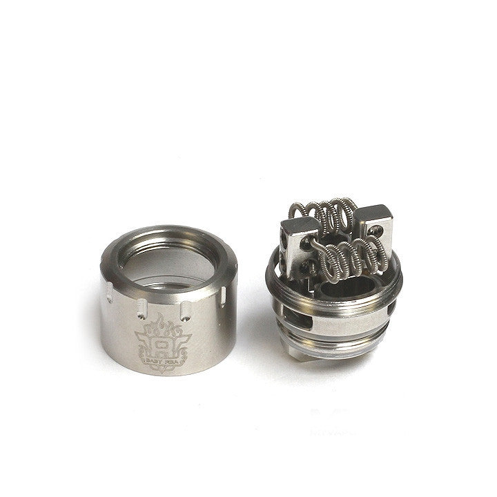 TFV8 Baby Beast Rebuildable Coil