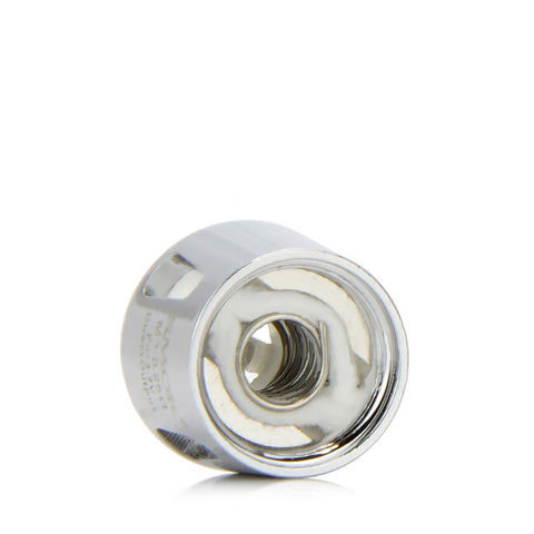 SMOK M2 Replacement Coils (5 pack), single coil. The Village Vaporette.
