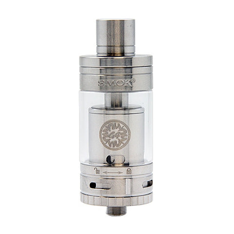 Smok TF-RTA G4 Edition. The Village Vaporette.