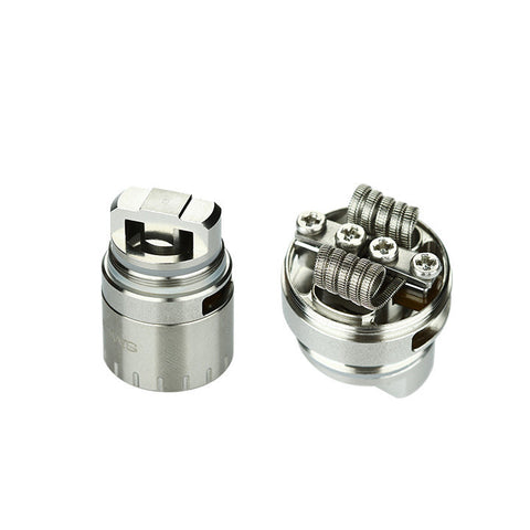 TFV8 Rebuildable Coil