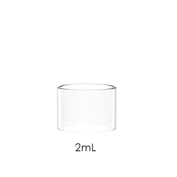 VandyVape Kylin 2mL + 6mL Replacement Glass