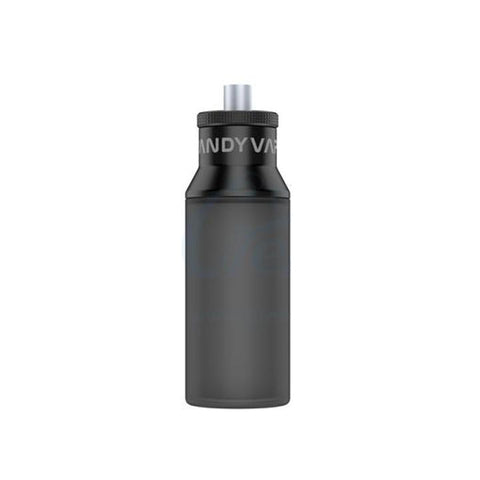 Vandy Vape Pulse BF 80W 8mL Squonk Bottle
