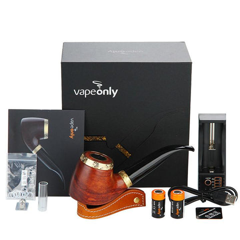 VapeOnly V-Pipe V3