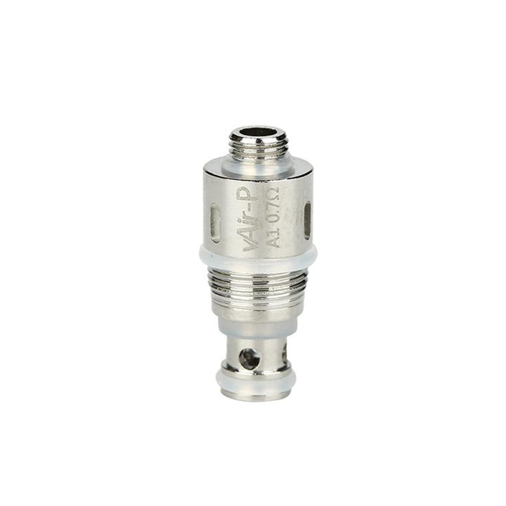 VapeOnly VPipe Replacement Coils. The Village Vaporette.