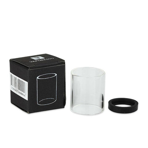 Vaporesso Estoc Tank Replacement Glass
