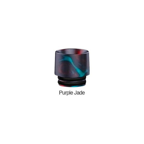 Voopoo 810 Resin Drip Tips