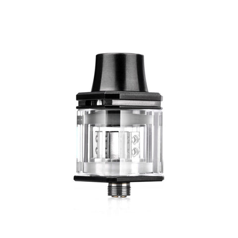 Wotofo ICE Cubed Glass RDA V1.5