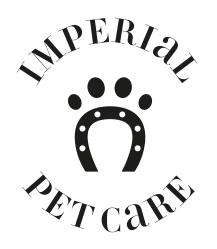 Imperial Pet Care
