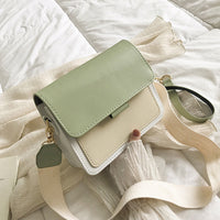 New Small Flap Crossbody Bags for Women