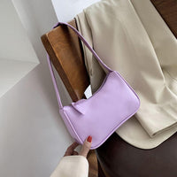 Vintage Retro Totes Bags For Women