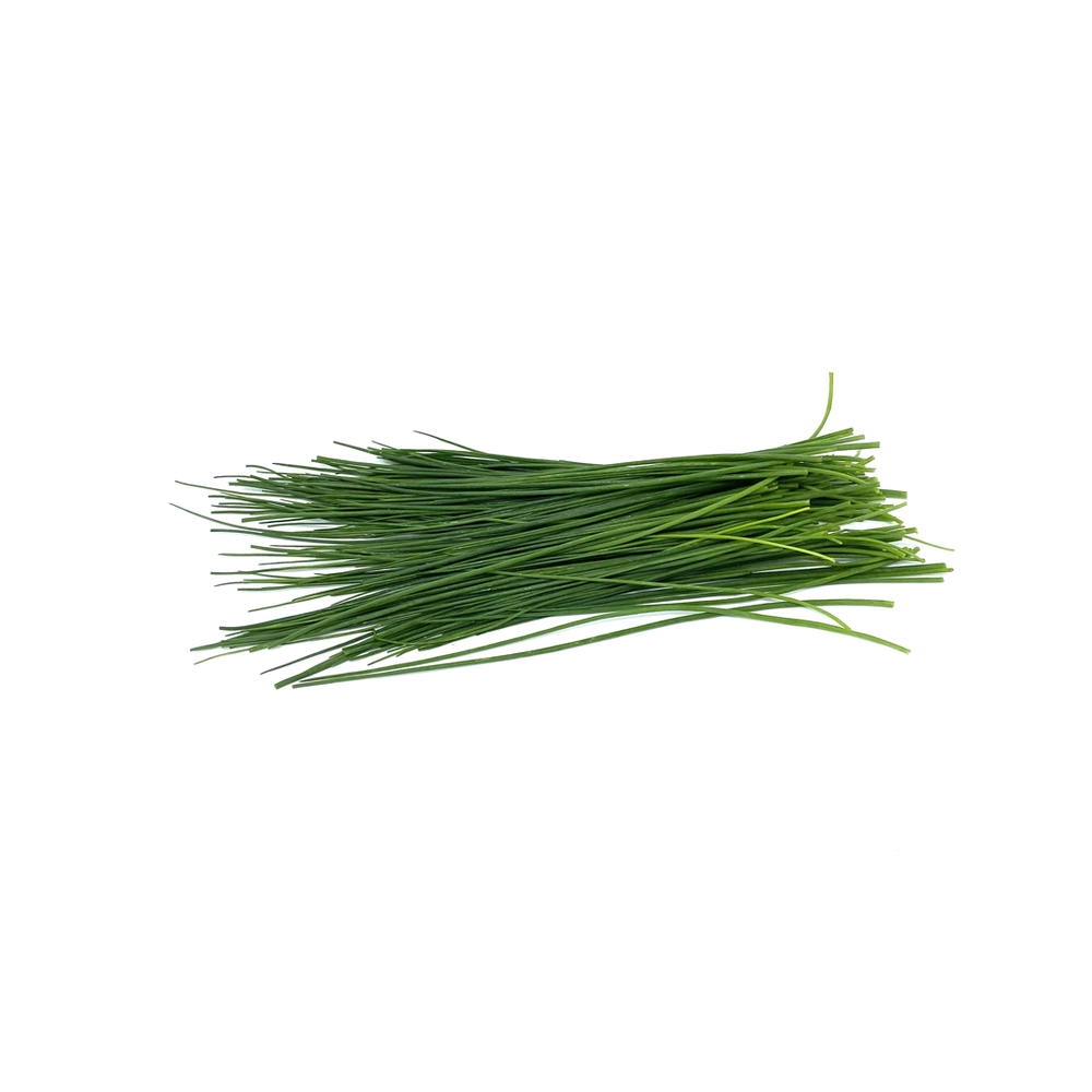 Chives, 50g