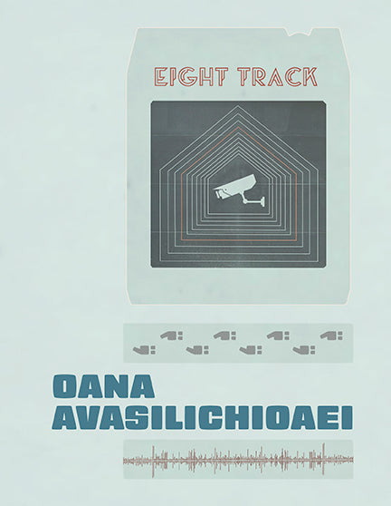 Eight Track