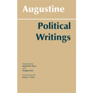 Political Writings (Augustine)