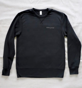 Greyfield Sweatshirt