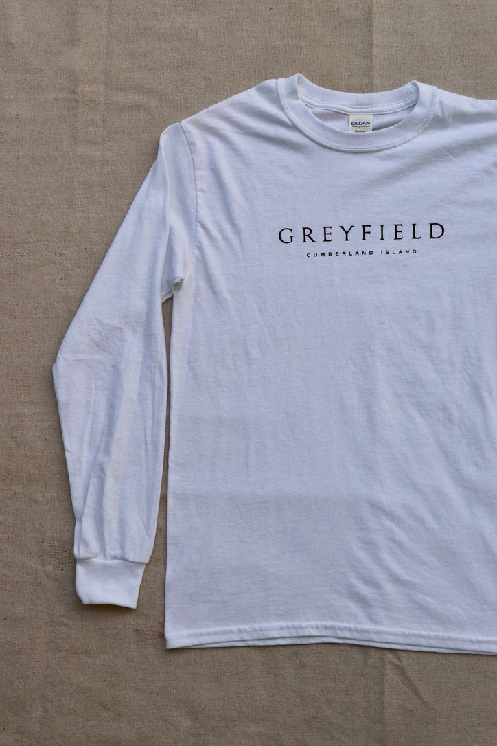 Classic Greyfield Long Sleeve