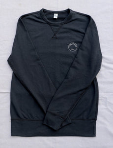 Greyfield Seal Sweatshirt