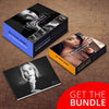 learning photography bundle