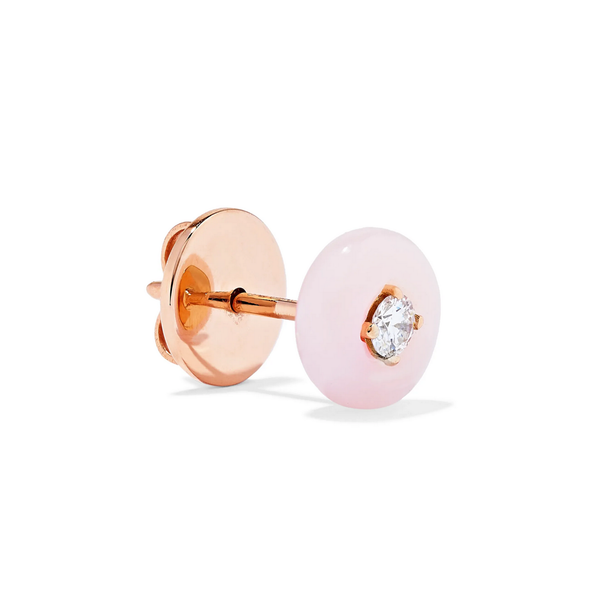 Fernando Jorge Orbit Medium Diamond Studs