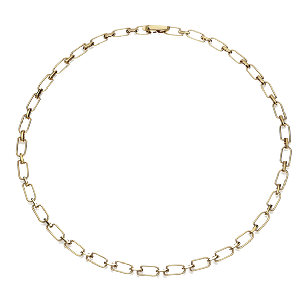 Eera Mini Reine Necklace