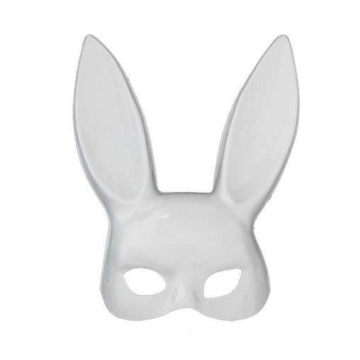 Mask Cosplay Rabbit