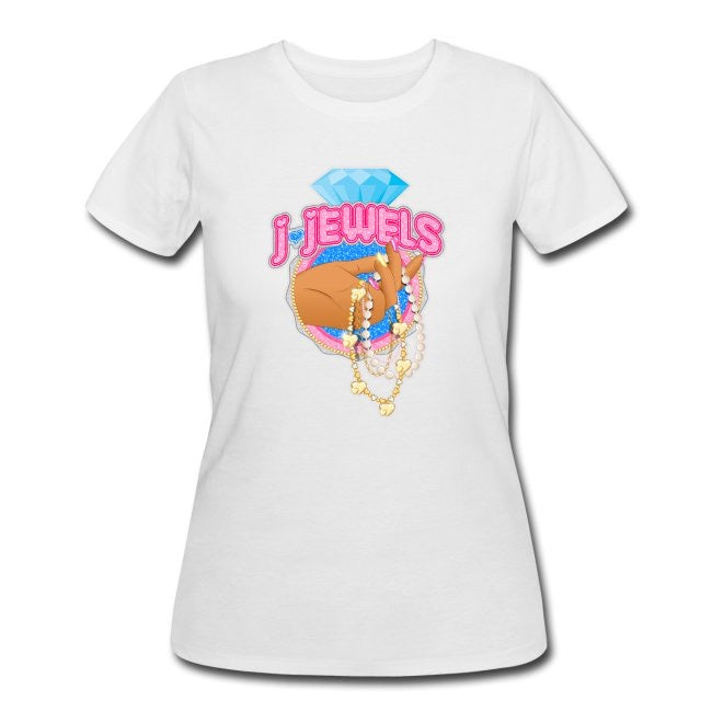 JJewels Women's T-Shirt