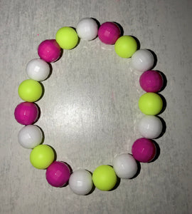 Birthday Cake Bracelet *SALE*