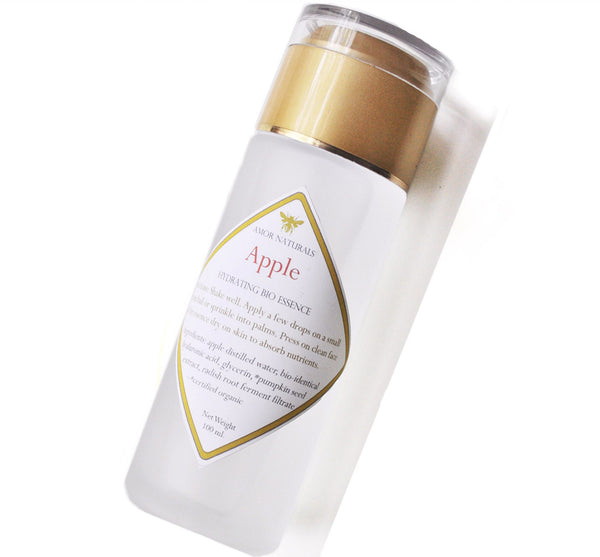 Hydrating Apple Bio Essence