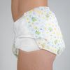 Sun N' Fun Landing Zone Print Diapers