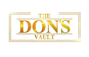 The Don's Vault