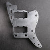 "Shield - for Jazzmaster - .016"" Aluminum"
