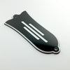 STREAMLINE - Engraved Truss Rod Cover