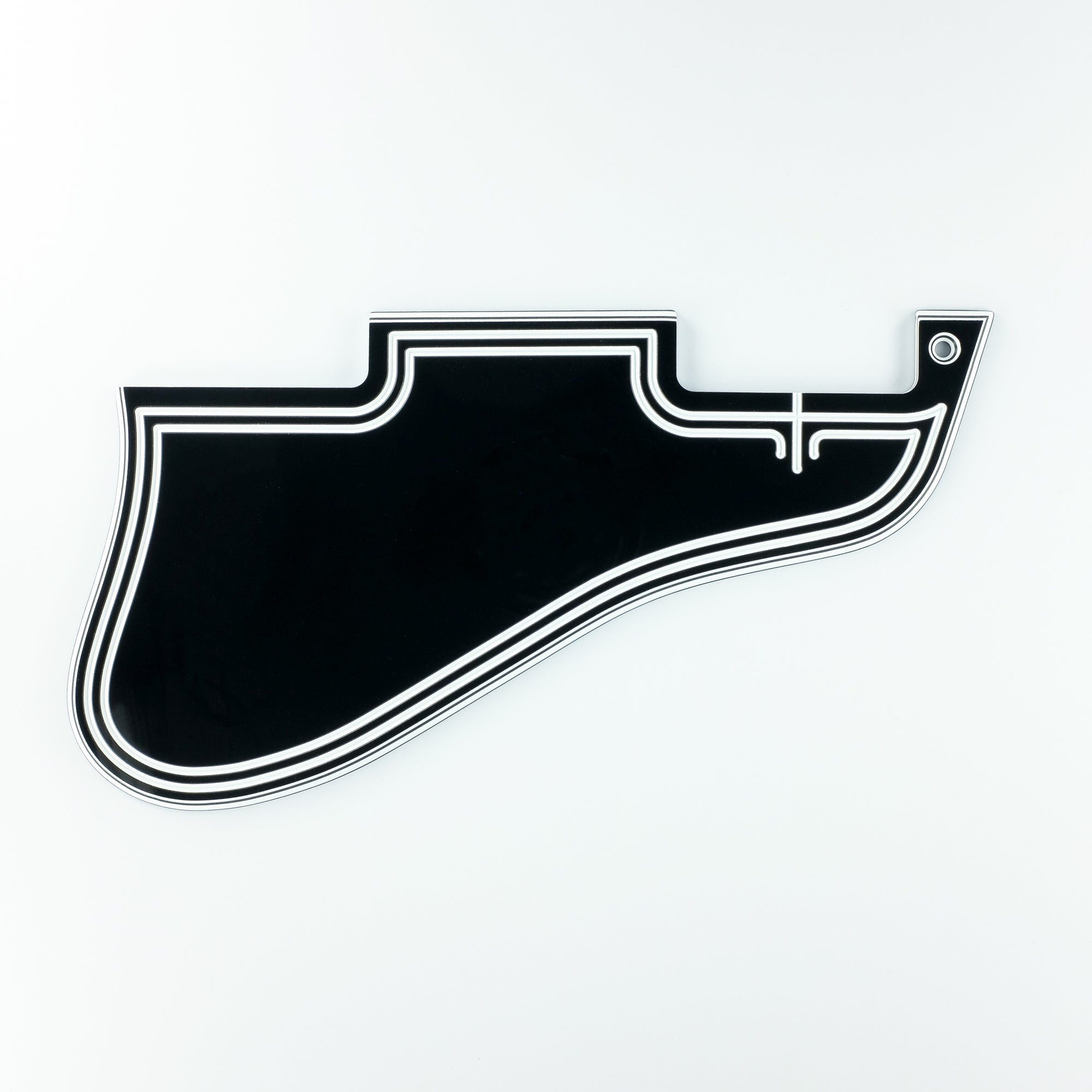 STREAMLINE - ES-335 Pickguard