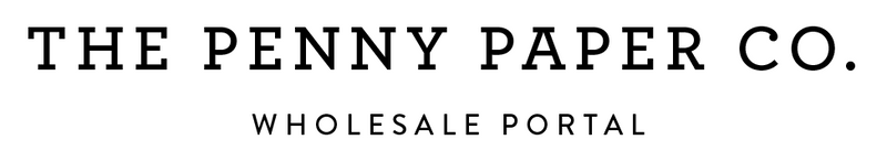 The Penny Paper Co. Wholesale
