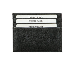 The Best Cardholder