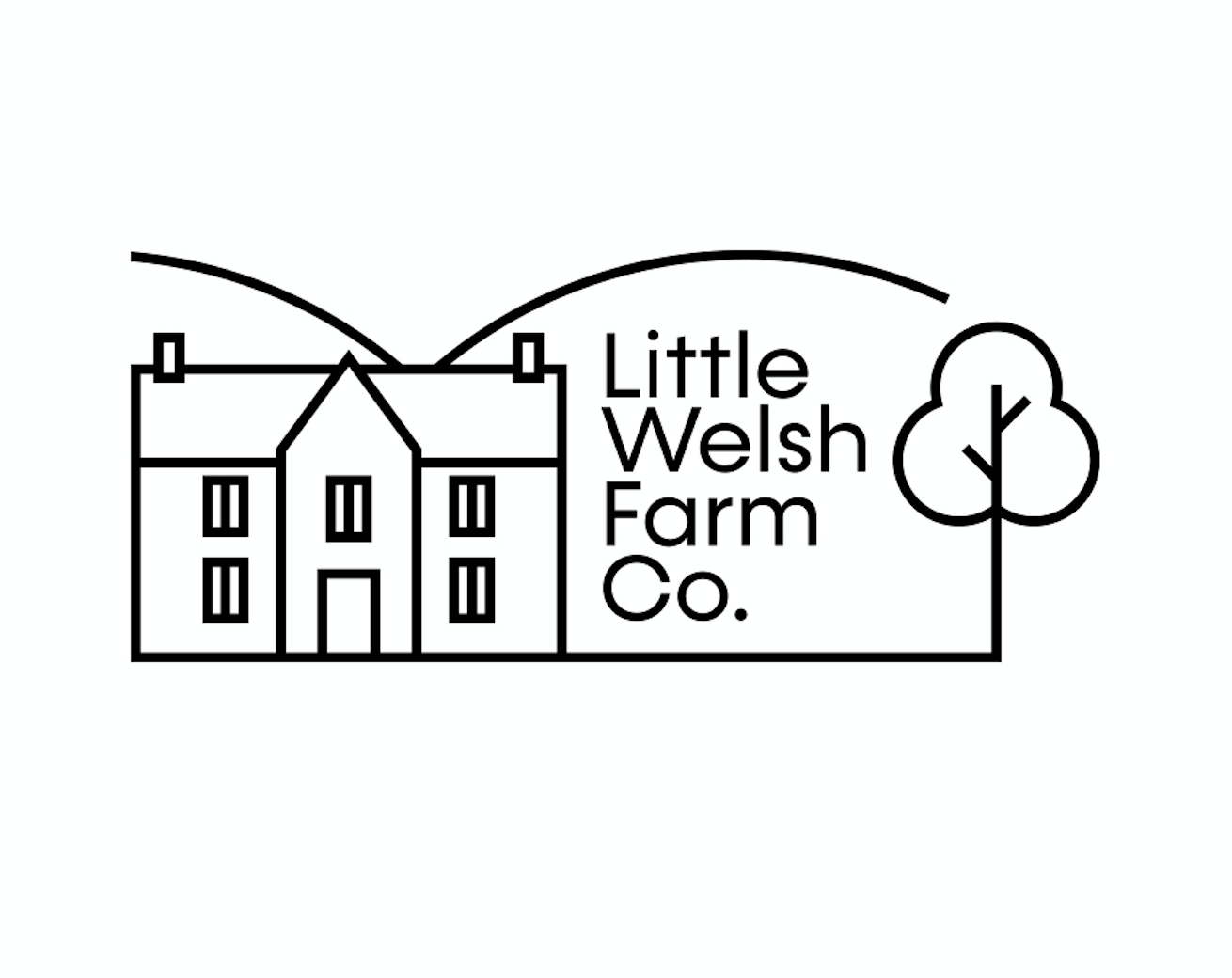 Little Welsh Farm Co. Gift Cards