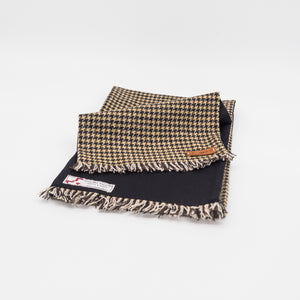 Welsh Tweed Scarves