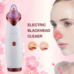 best blackhead remover for nose