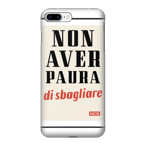 New Anche Tough Phone Case