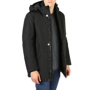 Woolrich - SOUTH-BAY-PARKA