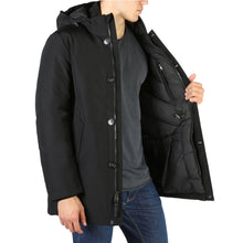 Load image into Gallery viewer, Woolrich - SOUTH-BAY-PARKA