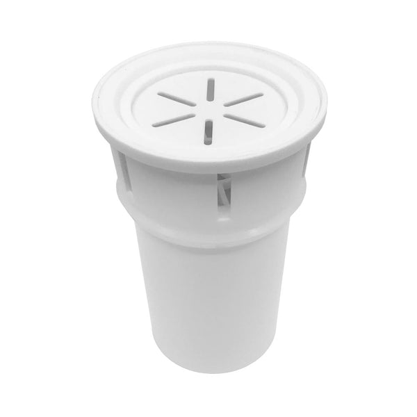 ECOBUD Replacement Filter For Ecobud Gentoo 1