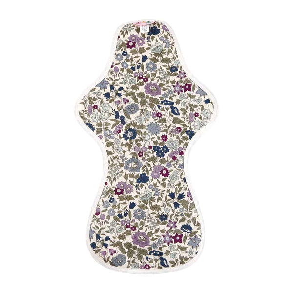 HANNAHPAD Reusable Cloth Pad Ultra