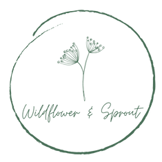 wildflower&sprout