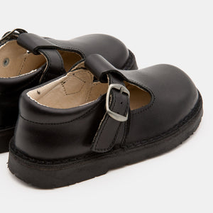 ZAPATO STEACH UNO NEGRO (80243)